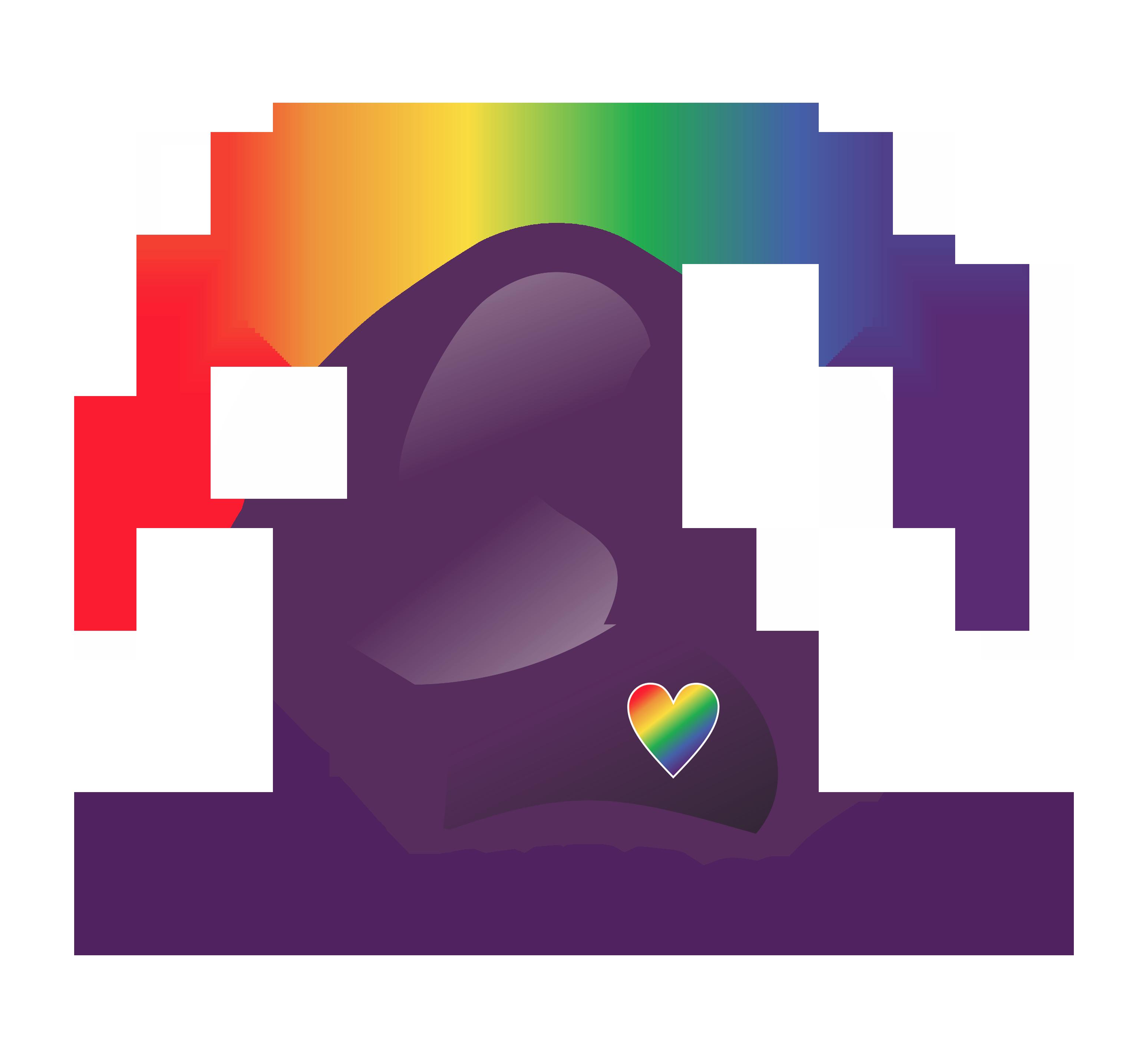 Pride Surrogacy